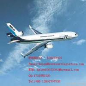 Cheap Air Cargo From Shenzhen/hongkong To Japan for sale