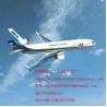 Buy cheap Air Cargo From Shenzhen/hongkong To Japan from wholesalers