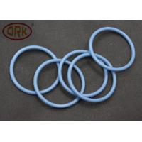 Buy cheap High Temprature O Ring Seals Acm 70 Between Air / Water Tight Connectors from wholesalers