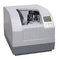 China smallest dimension desktop banknote counter on sale