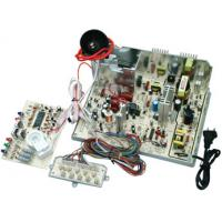 Cheap 25inch Arcade Monitor Chassis with control line for sale