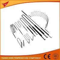High Quality Low Price mosi2  heating elements
