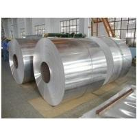 Buy cheap 1100 H18 Aluminium Decorative Foil from wholesalers