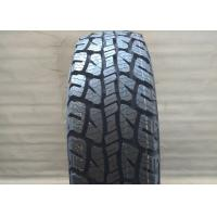 Cheap 115 / 112R All Terrain Light Truck Tires Rugged Block Tread Design LT215/85R16 for sale