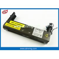 NMD ATM Parts Glory Delarue Talaris Banqit NMD100/200 A007484 BOU101
