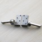 Cheap top bottom pivot door hinge pivot hinge for wooden door for sale