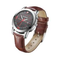 Cheap chearper waterproof sport smartwatch in two color for you choose for sale