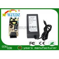 AC DC Switching Power Supply for sale - switchpowersupply