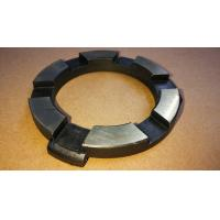 Cheap Ring Clutch Repair Kits for Mercedes Benz  0002521245 0002521745 for sale