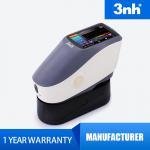Cheap Portable Colour Matching Spectrophotometer, Colour Measurement Device High Precision for sale
