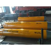 Cheap Well Drilling HDD Air Hammer Carbon Steel Material High Wear Resistance for sale