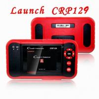 Cheap Launch Creader CRP129 Code Reader Scanner for sale