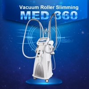Cheap Ir Multi - Rf Photon Professional Body Sculpting Machine for sale