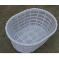 Cheap Bread  crate , Plastic crate for sale