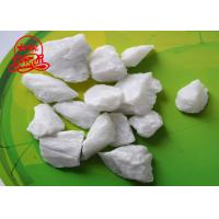 Cheap 49% SiO2 Content Acicular Dicalcium Silicate MSDA Certification 80% Whitness for sale