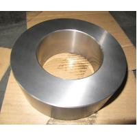Cheap Intermediate Stand Rolled Steel Rings Anti - Corrosion Tungsten Carbide with ISO Certification for sale