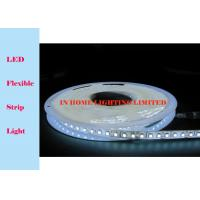 Cheap Christmas Outdoor Led Flexible Underwater LED Strip Lights Used For Fishing for sale