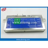 Cheap Wincor ATM Parts Special Electronic III Assy 1750003214 for sale