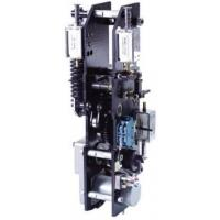 Images of power circuit breaker geared motor power for Motor operated circuit breaker