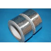 Quality Sealing / Protection Silvery Tape Heat Insulation Material For Car 20m Length for sale
