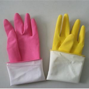 Cheap Home Garden Cleaning Gloves/Women Garden Gloves for sale
