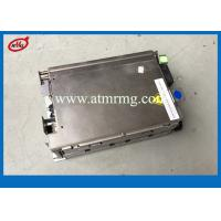 Cheap High Precision NCR ATM Parts NCR 6636 BV100 KD03604-B100 009-0026749 0090026749 for sale