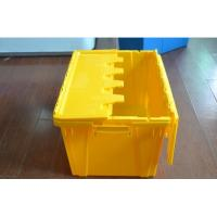 Cheap Plastic Containers, Moving Containers, Foldable Containers, Stacking containers, Logistics for sale