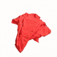 Cheap SGS Grade A 25Kg Packing Lint Free Polishing Cloth for sale