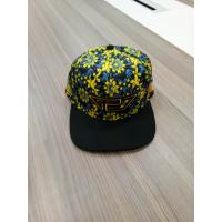 Cheap Cotton Embroidered Custom Baseball Cap Outdoor Baseball Hats For Sports for sale