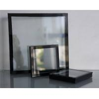 Cheap Sound Proof Window Thermal Insulated Glass Panels , 3mm - 19mm for sale
