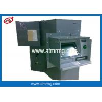 Cheap Standing NCR 6625 Bank Atm Machine Cash Kiosks High Security For Financial Equipment for sale