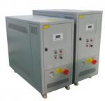 Cheap Precision 380V Mold Temperature Control Unit For Cold Die Casting Machine for sale