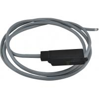 Buy cheap 64 Pin 32 Pairs IDC Cable Assembly With IDC Connector 90 Degree Outlet Assembled from wholesalers