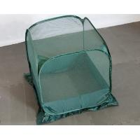 Cheap Pop Up Fruit Garden Cage Garden Shade Netting 50x50x50cm 210d Oxford Pa Coated for sale