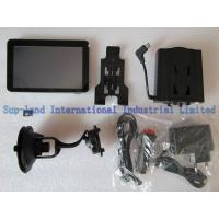 Cheap Wholesale super gps speed camera radar detector with high accuracy of full bands for sale