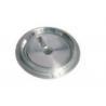 Buy cheap Insert for OE spinning machine, Saurer, Rieter, Taitan machine from wholesalers