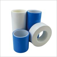 Cheap Adhesive Transfer Thermal Conductive Tape 3M 8805, 8810, 8815, 8820 for LED for sale