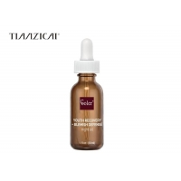 Cheap GMP Night Facial Oils For Moonlit Skin Glow Anti Ageing Elasticity for sale