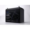 Buy cheap Long Life 12V 78Ah Lifepo4 Storage Battery from wholesalers