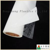 Buy cheap TPU hot melt adhesive film from wholesalers