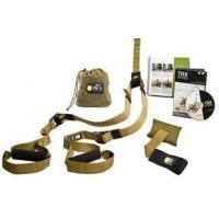 Cheap high quality TRX Pro Pack Army Green for sale