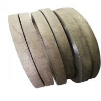 Cheap Cold Forging Machine Aluminum Forging Parts ±0.01mm Machining Tolerance for sale