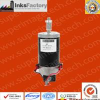 Quality Mimaki Gp604 Y-Axis Motor & Pulley Assy wholesale