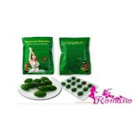 Cheap Meizitang botanical slimming product for sale