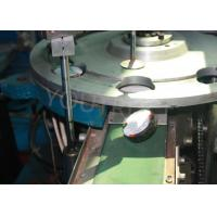 Buy cheap Packaging Tunnel Shrink Wrap Machine Large Power Fan System Standard Size from wholesalers