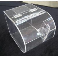 Cheap Candy Bin (AD-A-0028) for sale