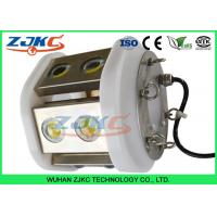 Cheap 200W To 1800w Marine Led Deck Lights , High Power Boat Deck Lighting 360 Degree for sale