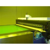 Cheap Offset printing plate for sale