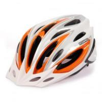 Cheap 2013 bset sell Outdoor Sport Safety Accessory Bicycle Cycling Helmets for sale