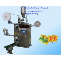 tag sting machine for sale